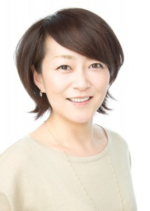 Images of 増田有希子 - Japanes...