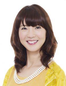 taniguchikiyoko-4