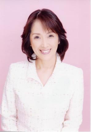 habu_kumiko