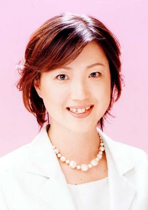 kato_yoshiko