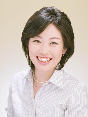 miyazawa_ayumi
