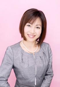 miyuki20101